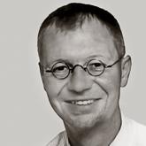 Dr. <b>Kai Lehmann</b> - kai_lehmann001_duplex_n928